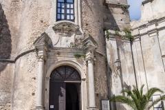 3 Concattedrale di Santa Maria Assunta di Gerace