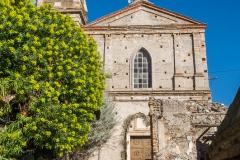 3 Parrocchia Santi Pietro e Paolo di Pentedattilo