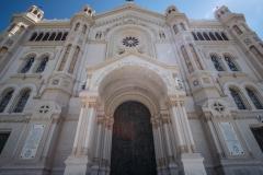 2 Duomo
